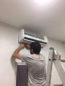 Conseil Climatisation